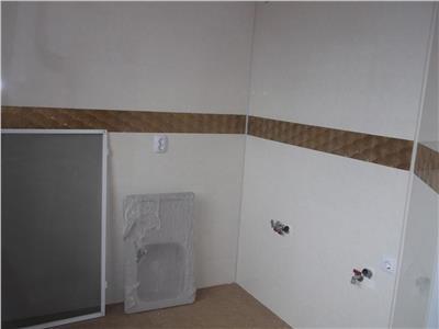 Apartament 3 camere decomandate, Nicolae Balcescu, Bacau