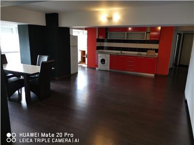 Inchiriere Apartament Centru, Bacau