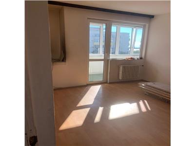 Vanzare Apartament 2 cam. Str, Grivitei Bucuresti