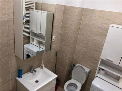 Inchiriere Apartament Militari, Bucuresti in complexul Avangarde Home,complet mobilat si utilat.