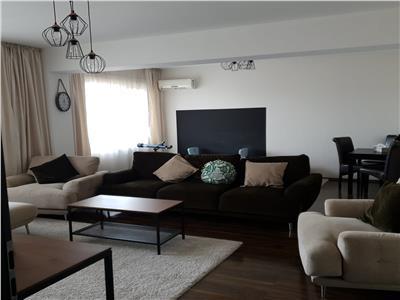 Penthouse  elegant , loc parcare inclus, Bragadiru