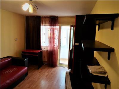 Inchiriere Apartament Republicii (URA), Bacau