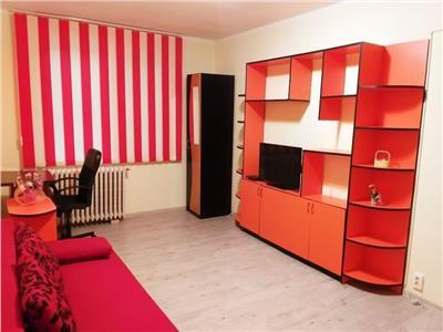 Apartament Aparatorii Patriei