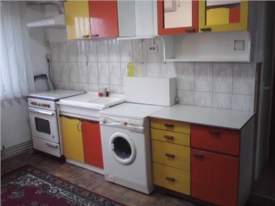 Inchiriere Apartament Simeria, Sfantu Gheorghe