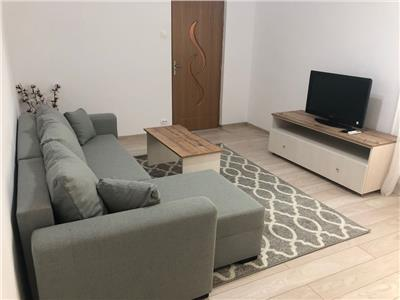Inchiriere Apartament Drumul Sarii, Bucuresti