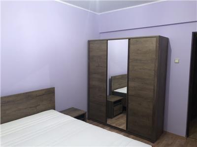 Inchiriere Apartament P-ta Muncii, Bucuresti