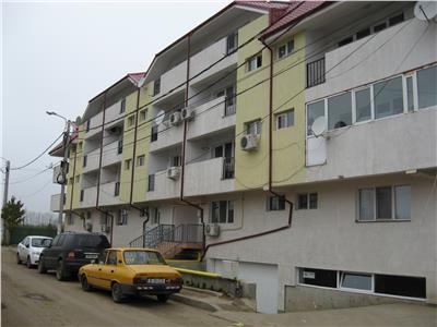 Vanzare Apartament Valea Oltului, Bucuresti