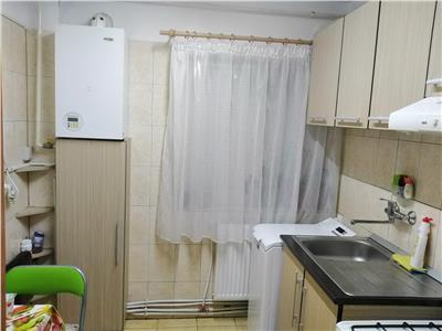 Vanzare Apartament Al Parcului, Bacau