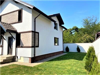 Vanzare Vila Prelungirea Ghencea, Bucuresti