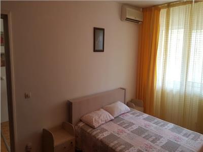 Inchiriere Apartament Pantelimon, Bucuresti