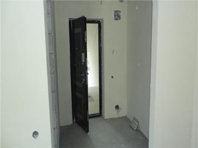 Vanzare Apartament Noi Floresti, Cluj-Napoca