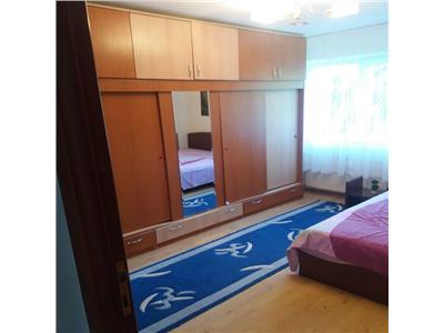 Apartament Tineretului