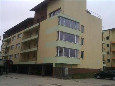 Direct de la Dezvoltator - Comision 0%.  Floresti, Cluj-Napoca