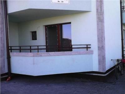 Vanzare Apartament Nou in Floresti, Cluj-Napoca