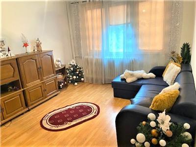Vanzare 2 camere , zona Materna, Drumul Taberei