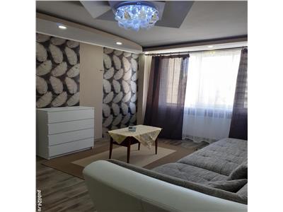 Inchiriere apartament , Sfantu Gheorghe