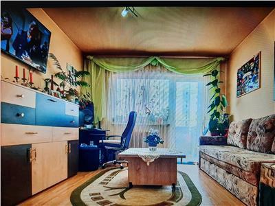 Vanzare apartament , Sfantu Gheorghe