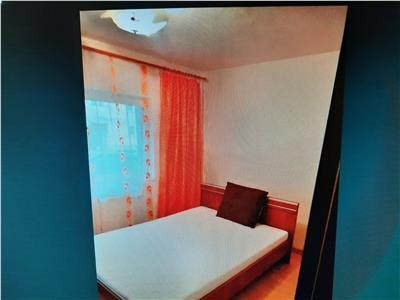 Inchiriere Apartament Lenin, Sfantu Gheorghe