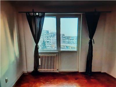 Inchiriere Apartament  Central, Sfantu Gheorghe