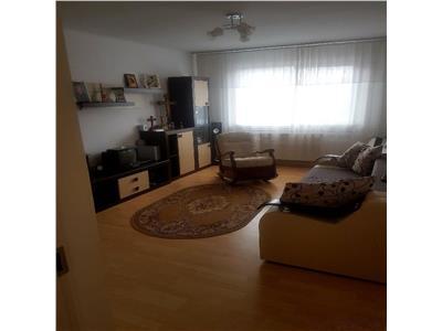 Vanzare apartament  Sfantu Gheorghe