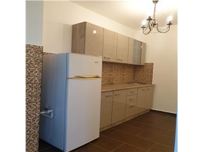 Apartament 1 Mai