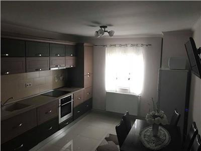 Vanzare Apartament , Bistrita