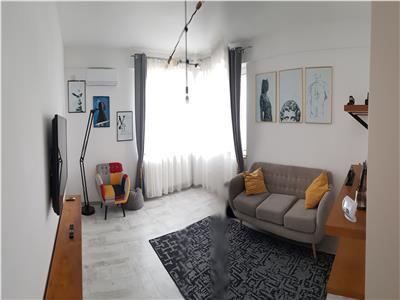 Inchiriere Apartament 2 camere Cora, Bacau