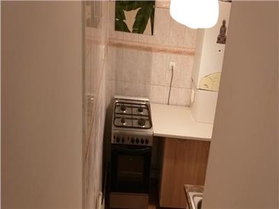 Apartament Piata Alba iulia
