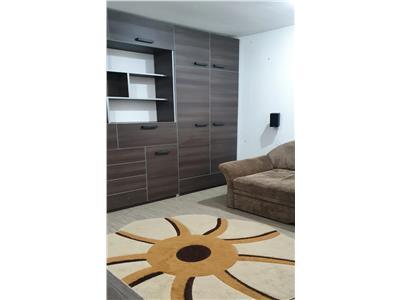Vanzare Apartament 3camere Centru, Bacau