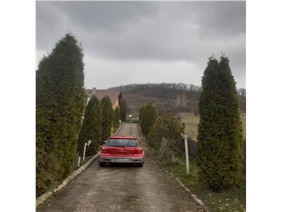 Vanzare Vila , Bistrita