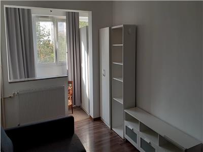 Inchiriere Apartament Dristor, 6 min metrou Bucuresti