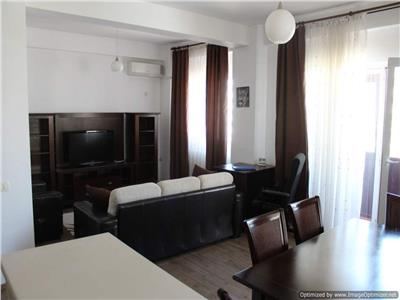 Vanzare Apartament Militari Residence, Bucuresti