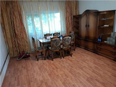 Vanzare Apartament 3 camere Str.Ileana Cosinzeana, Rahova, Bucuresti