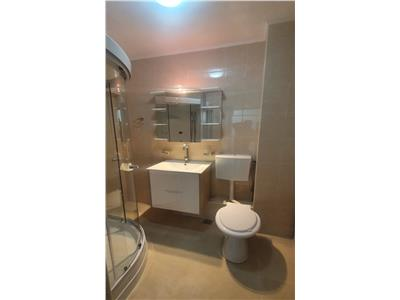 Apartament 2 camere Titan / Potcoava / Parc IOR