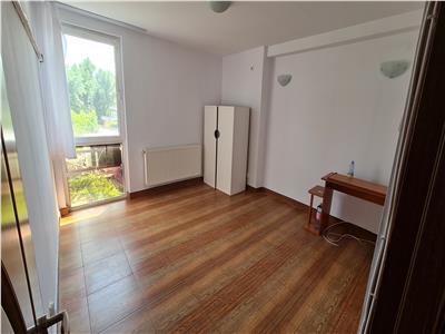 Apartament 3 camere Nicolae Grigorescu / Salajan