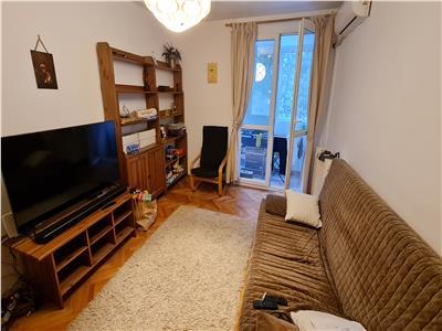 Apartament 3 camere zona Dristor / Ramnicu Sarat