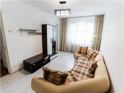 Apartament 3 camere Metrou 1 Decembrie / Trapezului
