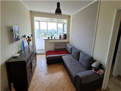 Apartament 2 camere Titan / Diham