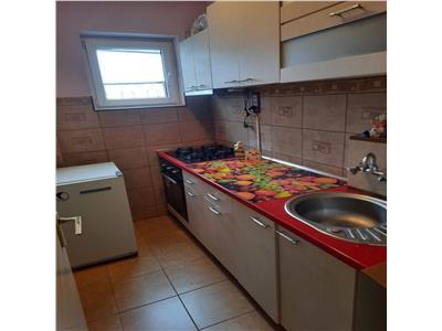 Apartament Berceni