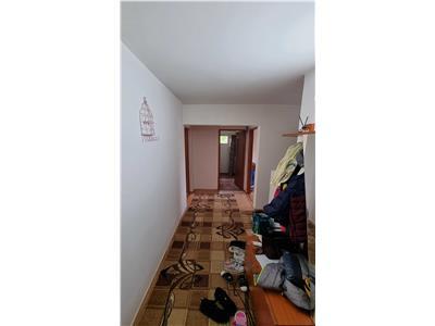 Apartament Vacaresti