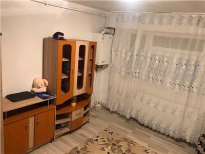 Inchiriere Apartament , Bistrita