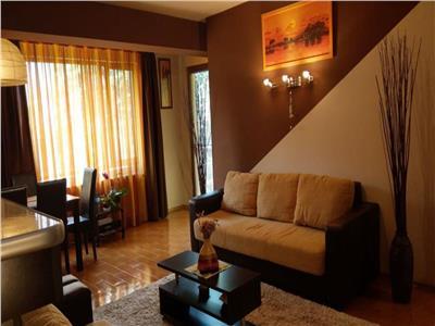 Apartament 2 camere 76mp + parcare Dristor / Parc IOR / Titan / Grigorescu