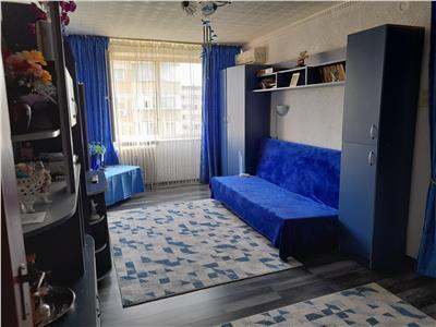 Apartament 4 camere Dumbrava Noua, pret FA BU LOS!