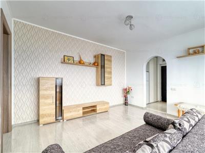 Vanzare Apartament Titan, Bucuresti
