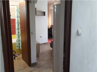 Vanzare Apartament Noi Doamna Ghica, Bucuresti