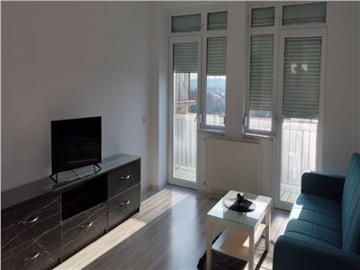 Vanzare Apartament Vacaresti, Bucuresti