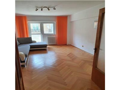 Inchiriere Apartament 3 camere Unirii, Bucuresti