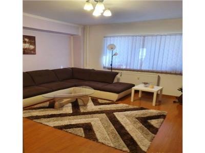 Vanzare Apartament Brancoveanu 2 Camere
