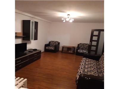 Inchiriere Apartament Gorjului 2 Camere