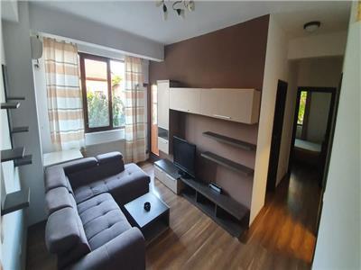 3 camere Parc Bazilescu, Bucurestii Noi